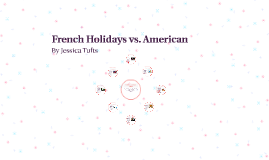 french essay on summer holidays Whether you want to learn key words and phrases for travel or build up fluency for school and work, these beginner-level resources will make learning french practical, easy, and.