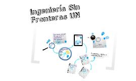 Presentación ISF UN