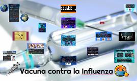 Copy of vacuna contra la influenza