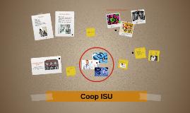 Coop ISU