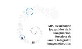 Ars web design