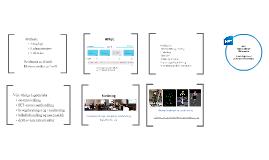AITeL - presentasjon