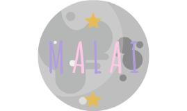 M A L A I