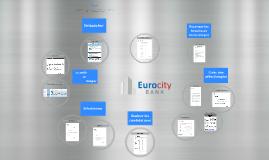 2- Eurocity Bank