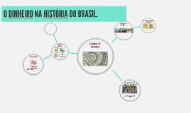 Copy of Origem do Dinheiro