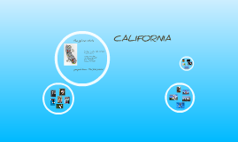 Copy of State of California