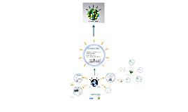 Copy of IBM Apprenticeship 2013