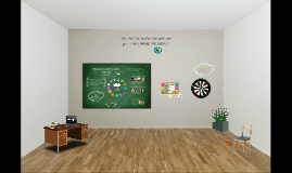 """Teaching English to young learners + """"Let's Go"""""""