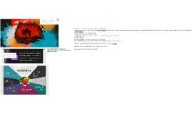 http://www.naskadigital.com/cursos/animacion-2d-3d-cine-y-tv