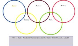 Copy of Poetry Olympics!