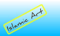 islamicart3