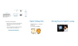 New Media Digital Literacies