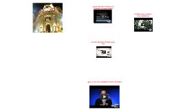 Copy of Tópicos en Finanzas Avanzadas (Semana 1)