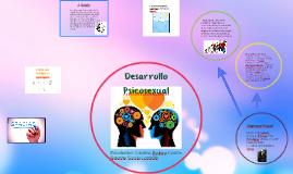 Copy of Copy of Desarollo Psicosexual