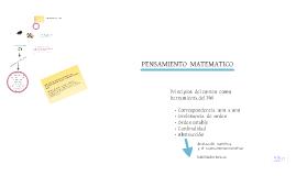 Copy of enfoque  de  campos  formativos