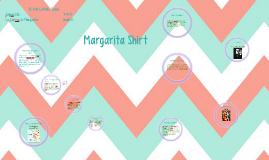 Copy of Margarita Shirt Eng.