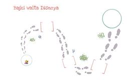 Najlepsze bajki Walta Disneya