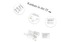 Kanban in der IT - Kopie 1