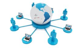 Aux. de Sistemas e Informática Básica