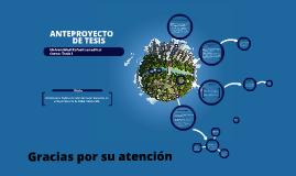 Copy of Presentación del