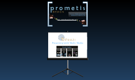 Copy of Using Multi-Media in Prezi (www.PrometisDesign.com)