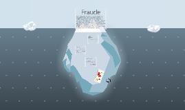 Copy of Fraude Etica