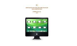 Presentación Campus virtual VAC