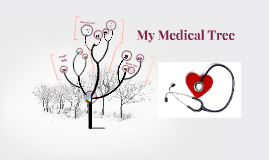 My Medical Tree