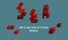 Charles Dickens Project