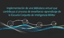 Copy of IMPLEMENTACION DE BIBLIOTECA VIRTUAL