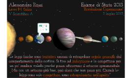 Copia di Rivoluzioni Copernicane
