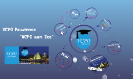 VCPO aan Zee