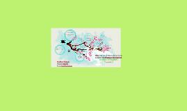Copy of Díez nuevas competencias para enseñar de Philippe Perrenoud