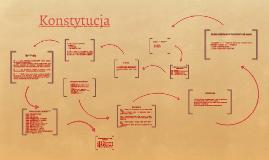 Copy of Konstytucja
