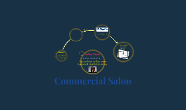 Copy of Commercial salon