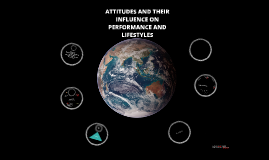 Attitudes Sport Psychology
