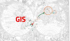 Copy of GIS AREA