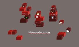 Neuroeducation