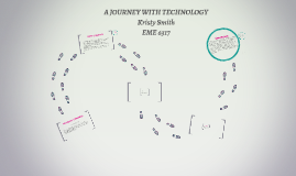 Copy of A JOURNEY WITH TECHNOLOGY