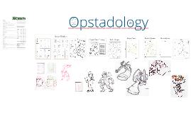 Opstadology