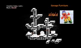 Savage Furniture