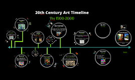 Copy of 20th Century Art AAC