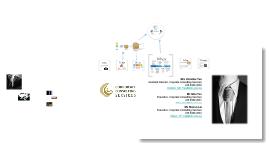 Corporate Consulting Service