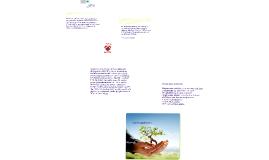 biyobazli polimerler