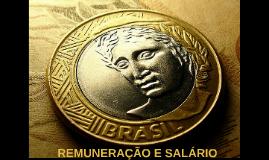 Copy of Copy of REMUNERAÇÃO E SALÁRIO