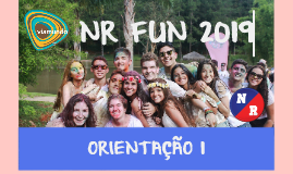 Orientação_NR FUN 2018