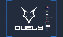 Copy of Duely