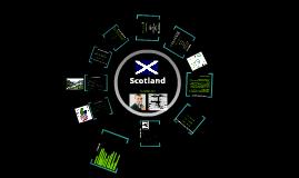 Snapshot of Scotland