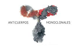 Producción de Anticuerpos Monoclonales