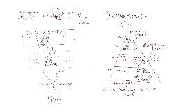 Macy's Sample Script